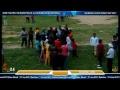Sahnewal Cosco Cricket Cup 2017