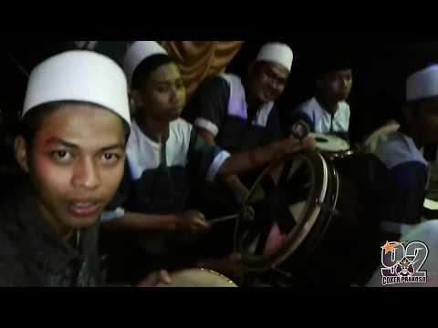 download lagu Hadroh Bbc Cikondang - Ayah Cover Laoneis gratis