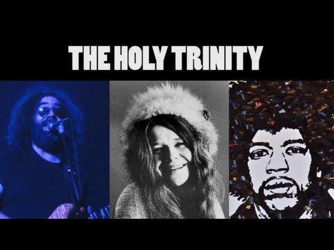 Jimi Hendrix - Firepile