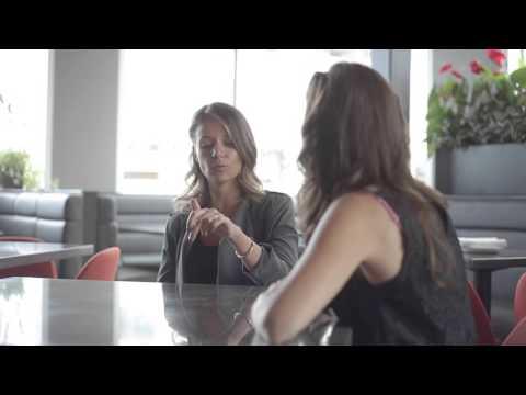 Ark Media TV - Episode 6 - Stacey Boguslavskaya