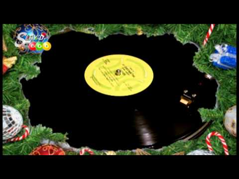 Luther Vandross - At Christmas Time