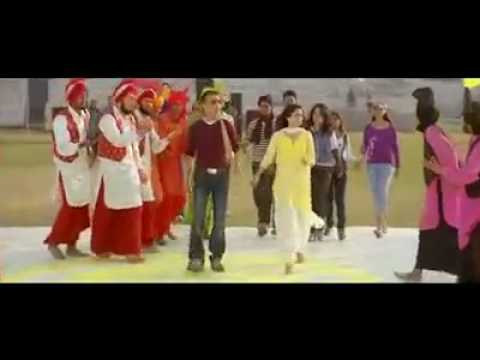 Mel Karade Rabba Movie Trailer hd
