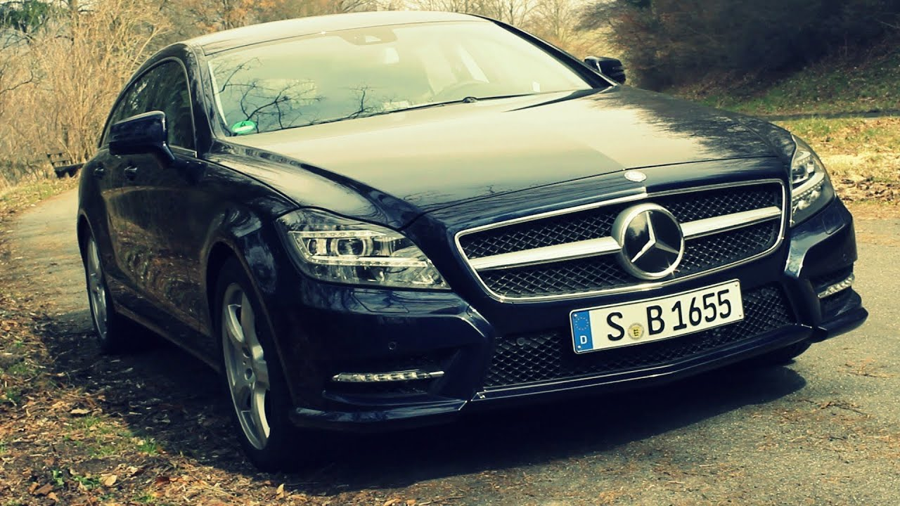 39 2013 mercedes benz cls 500 shooting brake amg package for 2013 mercedes benz e350 review