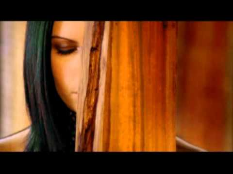 Sei Solo Tu - Laura Pausini & Nek