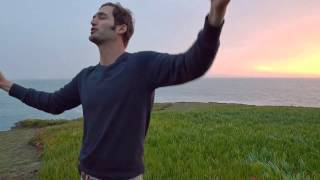 Jason Silva: El mundo en una oración - TestTube y Shots of Awe (subtitulado)
