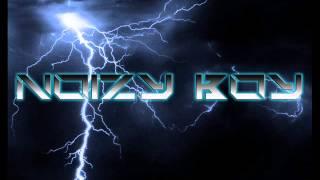 Electro Mix By Noizy Boy