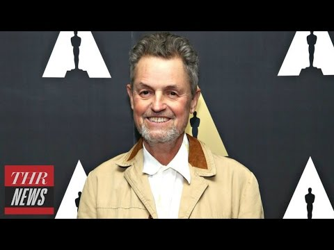 Jonathan Demme, Oscar-Winning Director Of 'Silence Of The Lambs,' Has Died At 73 | THR News