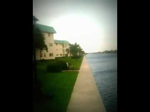 Colonial Club Boynton Beach Florida  on the Intracoastal Remax Realtor Susan Horne 561-312-4388