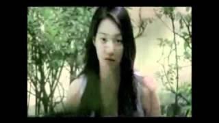 My Girl Friend Is a Gumiho - (tuvi duvi du ah ha song)