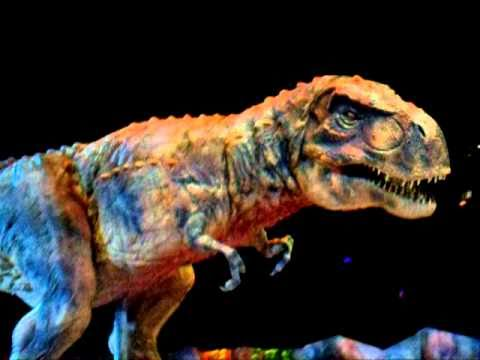 Walking With Dinosaurs Area Spectacular. Honda Center East Katella Avenue Anaheim, CA () limited eight performance engagement September 3 – 7 Tickets are available on buydrones.ml or by calling Staples Center South Figueroa Street Los Angeles, CA ()