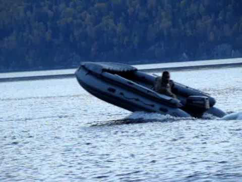 ролики лодки фрегат