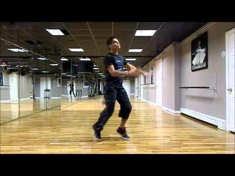 Ddr Fitness Zumba 'ese Botecito' video