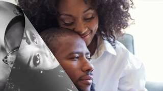 Watch Dells The Love We Had stays On My Mind video