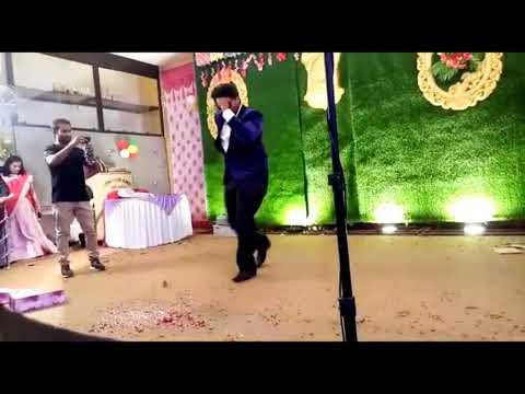 Imran Khan - Satisfya best dance   Yash Gupta Vevo