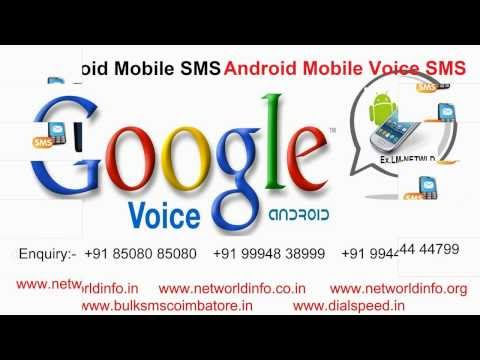3g Wi-fi Router Importer In Tirunelveli - Net World video