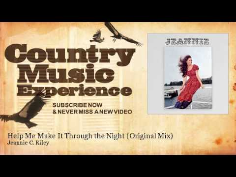 Hank Locklin - From Thorns To Feathers
