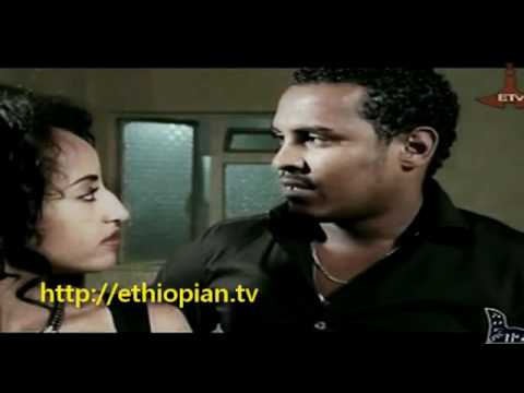 Gemena 2 : Episode 51 - Ethiopian Drama : Clip 3 of 3