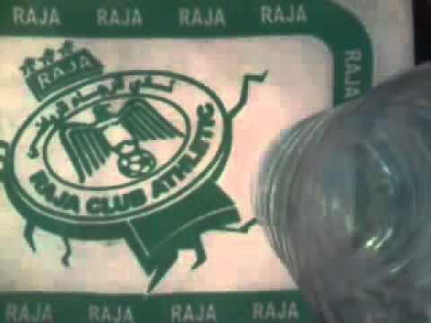 Raja Riba Riba 2014 Hd video