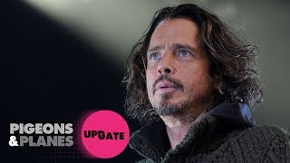 3 Chris Cornell Covers That Will Give You Chills | Pigeons & Planes Update