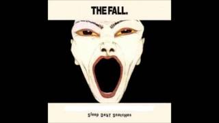 Watch Fall Sleep Debt Snatches video
