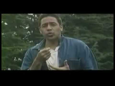 Oscar Domingo Carita de tugurio