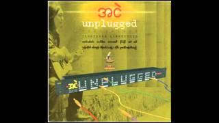 An Nge .. '' Unplugged ''