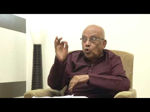 Obama Funny Interview with Singeetham Srinivasa Rao - Part3 -...