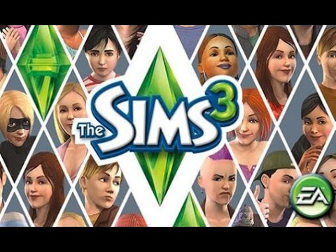 How To Get Sims 3 Free For PC
