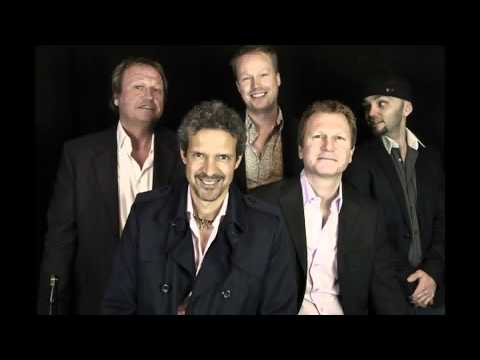 Level 42 - Billy