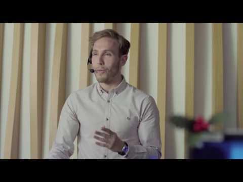 Grupo Liberty presenta el cortometraje 'Nieve'