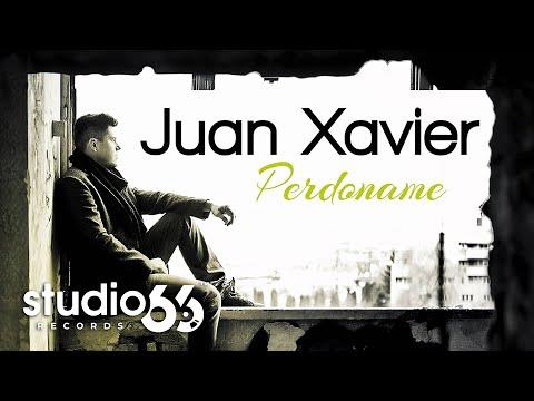 Sonerie telefon » Juan Xavier – Perdoname