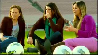 Download Soccer 99'ers 3Gp Mp4