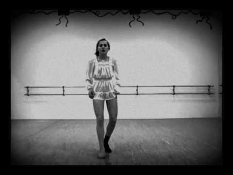 A Thousand Years by Christina Perri Contemporary Improv Dance By Madi Liz Lynch Music Videos