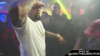 Odell Beckham Jr. Dancing In The Club