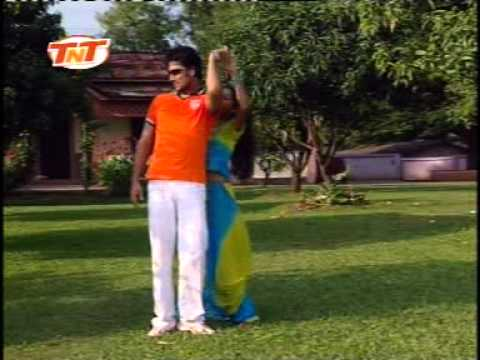 E Hamar Darling Ahuh Kalhu Marning - Bhojpuri Love Song video
