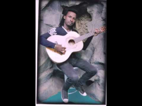 New oromo music Caalaa Daggafaa*2015