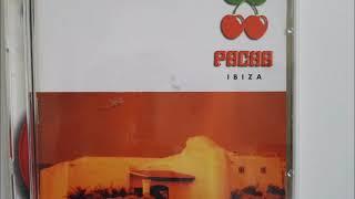 Pacha Ibiza Mixed By Dj Pippi 1997 Cd1