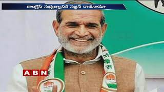 Sajjan Kumar resigns from Congress after conviction in 1984 anti-Sikh riots
