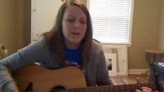 Watch Lori Mckenna One Man video