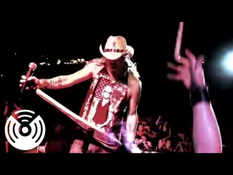 Bret Michaels - Riding Against The Wind