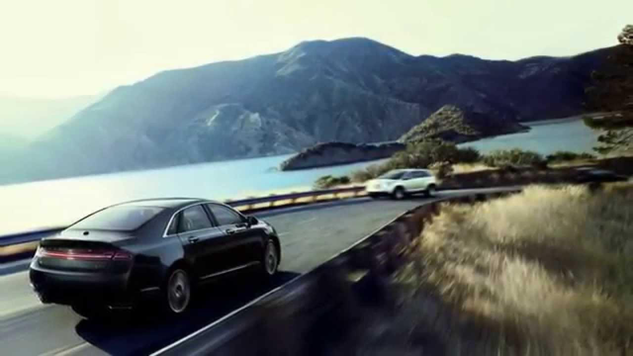 Honda Columbus Ohio >> Lincoln Mks Vs Mkz.html | Autos Post