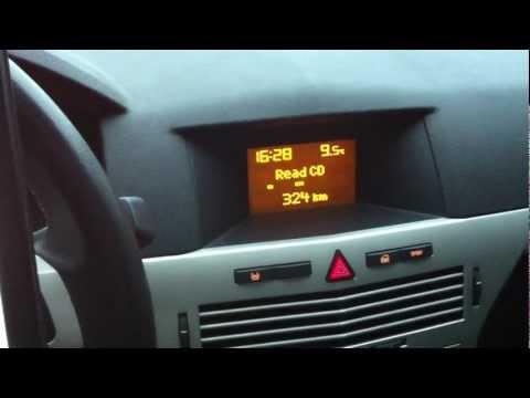 CD30 MP3 CODE iNDEX