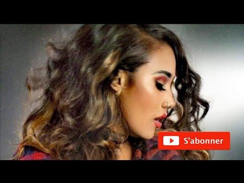 Nathy - Zahay Mibaly (Clip Officiel)