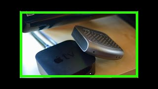 How to watch live broadcast TV on your Apple TV without cable by BuzzFresh News