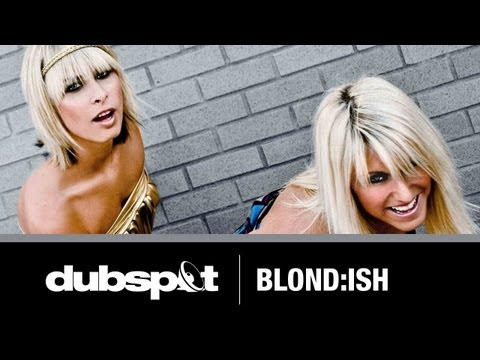 Blond:ish (Kompakt, Get Physical, NM2) @ Dubspot! Artist Profile - DJ / Producer Tips