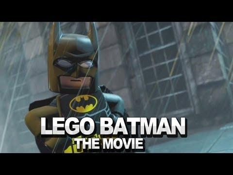 lego-batman-the-movie-trailer.html