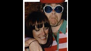 Vídeo 482 de Elton John