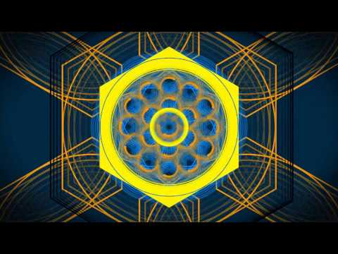 Galactic Federation of Light Arcturian Group April-06-2013