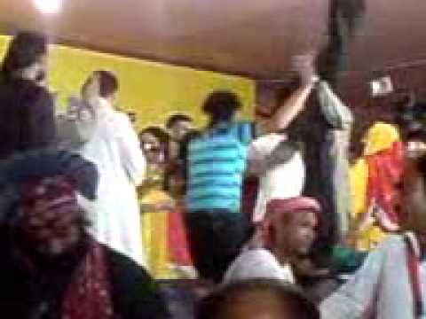 Shazia Khush dane p dana.at gulshan-e-maymar