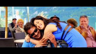 download lagu Dhoom Dhaam - Full  Song - Action Jackson gratis